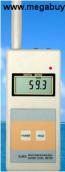 Máy đo tiếng ồn Tigerdirect NLSL-5816