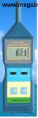 Máy đo tiếng ồn Tigerdirect NLSL-5826