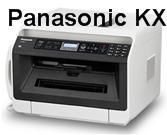 Máy fax laser đa năng Panasonic KX-MB2120