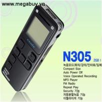 Máy ghi âm CENIX VR-N305 2Gb