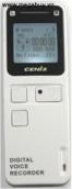 Máy ghi âm DVR CENIX N800 4GB
