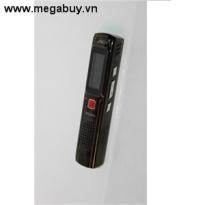 Máy ghi âm JVJ 300 4GB