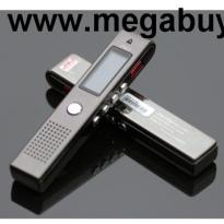 Máy ghi âm JVJ 500 4GB