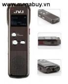 Máy ghi âm JVJ 800 4GB