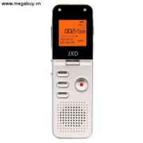 Máy ghi âm JXD 770 4GB