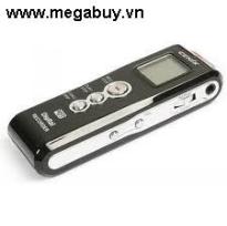 Máy ghi âm KTS JXD 891 2GB