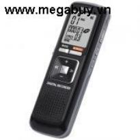 Máy ghi âm KTS SONY P720-2Gb