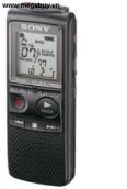 Máy ghi âm SONY ICD-PX820  2GB ( Thay cho UX70,UX 71, PX720)