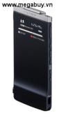 Máy ghi âm SONY ICD-TX50 4GB