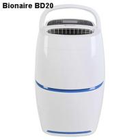 Máy hút ẩm Bionaire BD20 (20lít/ngày)
