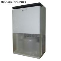 Máy hút ẩm Bionaire BDH002X (15lít/ngày)
