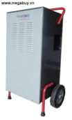 Máy hút ẩm Harison HD-100BM (100L/D)