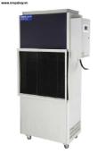 Máy hút ẩm công nghiệp FujiE HM-2400IHTC