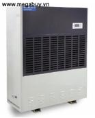 Máy hút ẩm công nghiệp FujiE HM-360EB (model 2014)