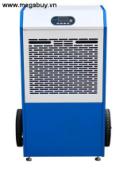 Máy hút ẩm công nghiệp FujiE HM-R150L