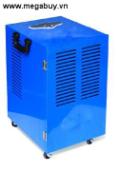 Máy hút ẩm công nghiệp FujiE HM-R50L