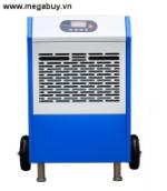 Máy hút ẩm công nghiệp FujiE HM-R70L