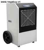 Máy hút ẩm công nghiệp FujiE HM-R90L