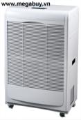 Bán buôn, bán lẻ máy hút ẩm giá rẻ, máy hút ẩm công nghiệp tốt nhất