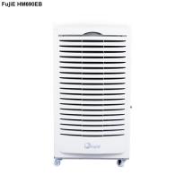 Máy hút ẩm công nghiệp FujiE HM690EB