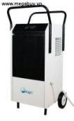 Máy hút ẩm công nghiệp FujiE HMDH120