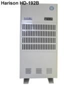 Máy hút ẩm Harison HD-192B