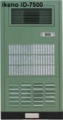 Máy hút ẩm công nghiệp IKENO ID-7500