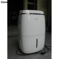 Máy hút ẩm dân dụng Daiwa ST-1012N