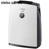 Máy hút ẩm dân dụng STEBA LE160