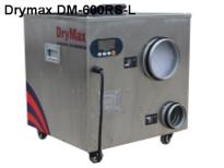 Máy hút ẩm hấp thụ Drymax DM-600RS-L