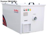 Máy hút ẩm hấp thụ Dymax DM-810R-L