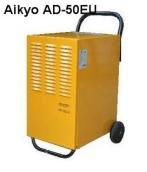 Máy hút ẩm phổ thông Aikyo AD-50EU