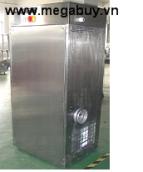 Máy hút ẩm rotor HM-B1220