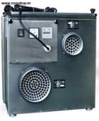 Máy hút ẩm rotor HM-M550M