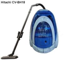Máy hút bụi Hitachi CV-BH18