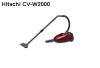 Máy hút bụi Hitachi CV-W2000