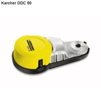 Máy hút bụi dành cho máy khoan Karcher DDC 50