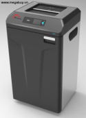 Máy hủy tài liệu Silicon PS-20XXC