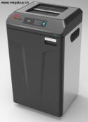 Máy hủy tài liệu Silicon PS-25XC