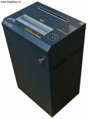 Máy hủy giấy Silicon PS-526C