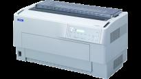 Máy in 9 kim Epson DFX-9000