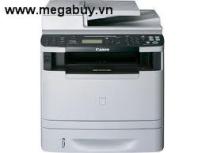 Máy in Laser Đa chức năng CANON imageCLASS MF5980dw (in, scan, photo, fax, tự động đảo giấy)