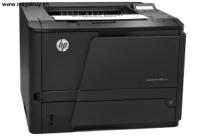 Máy in Laser HP M401D