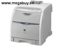 Máy in Laser mầu Canon LBP 5300 - In bán công nghiệp