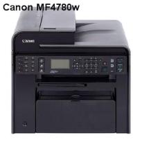 Máy in đa chức năng Canon MF4780w