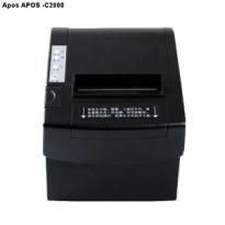 Máy in hóa đơn  APOS -C2008 (Wifi)
