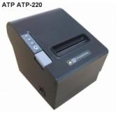 Máy in hóa đơn ATP-220