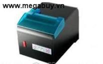 Máy in hóa đơn Antech AP250( USB )