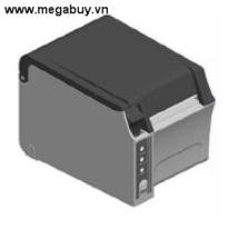 Máy in hóa đơn  BS-H325