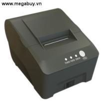 Máy in hóa đơn KP-581E